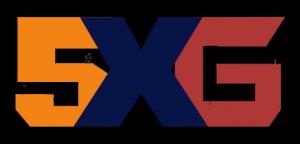 Fun FXG logo